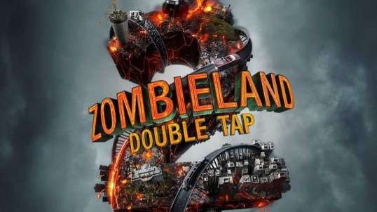 {123movies4u} ~ WatCH Zombieland: Double Tap ~ Online Hd Free 2019
