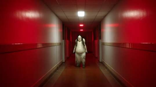 {Yesmovies} Watch #Scary Stories to Tell in the Dark online for free 2019