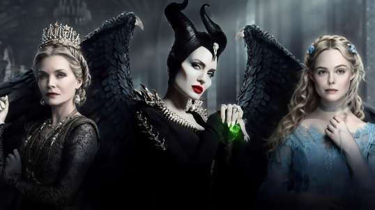 Yesmovies!! Watch Maleficent: Mistress of Evil online free No Sign Up
