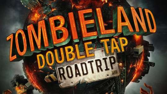 [Fmovies] Watch Zombieland Double Tap Online Free 2019