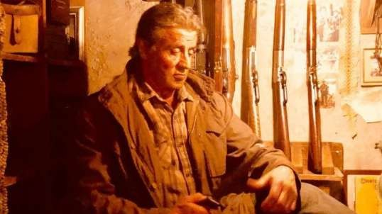 #Fmovies Watch Rambo: Last Blood oNLine FrEE No Sign Up