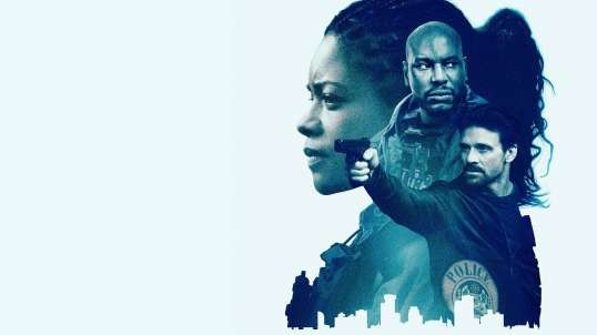 Watch Black and Blue Online Free 2019 | No Sign up
